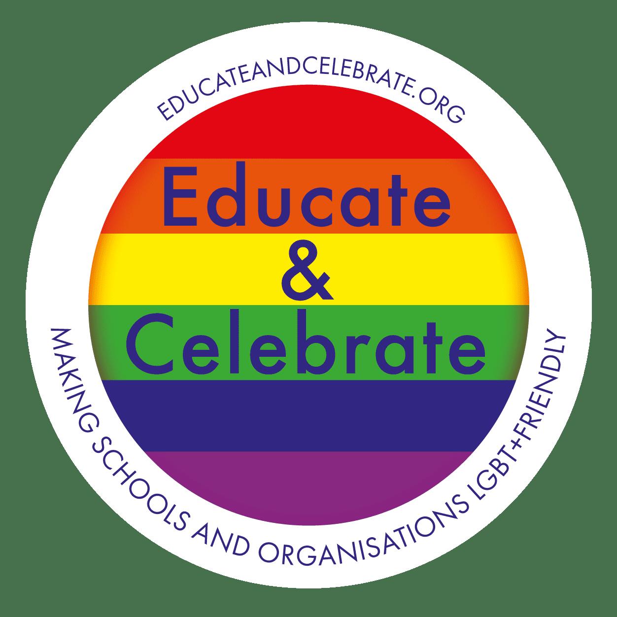 Ec Main Logo White Background